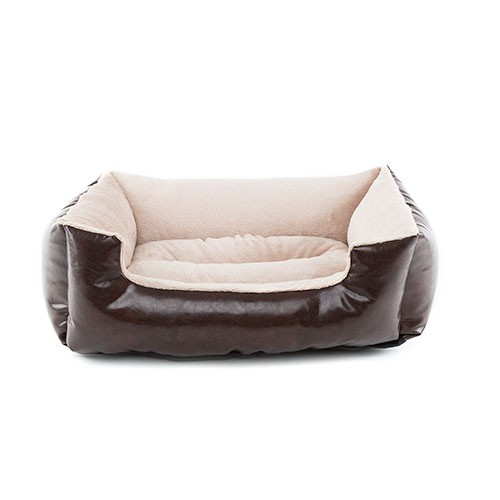 Cama para perros y gatos Technical Pet Winter Love