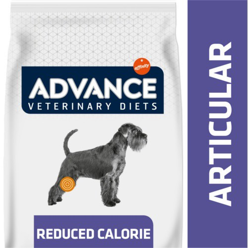 Advance Articular Care Reduced Calorie pienso para perros