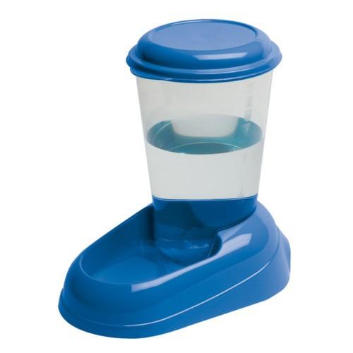 Dispensador de Agua para gatos y perritos Nadir
