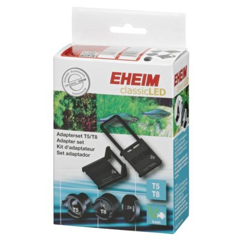 EHEIM Classic LED set adaptador para lámpara