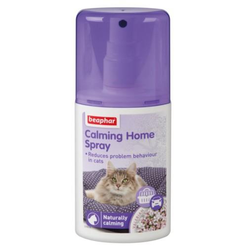 Spray relajante para gatos Calming Beaphar