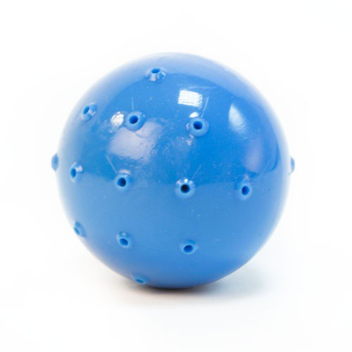Juguete refrescante TK-Pet Po pelota para perros