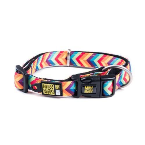 Collar de diseño Max & Molly Summertime