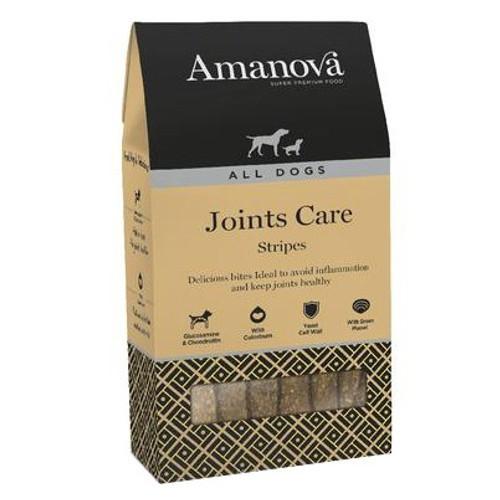 Snack Amanova Joints Care para perros