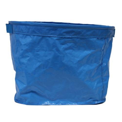 Bolsa de respuesto reutilizable Top Box