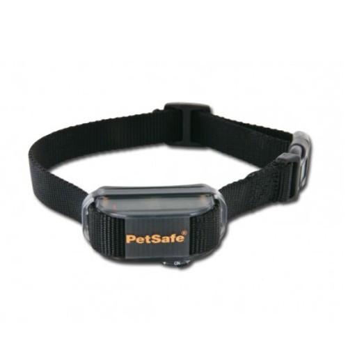 Collar antiladridos de vibración PetSafe para perros
