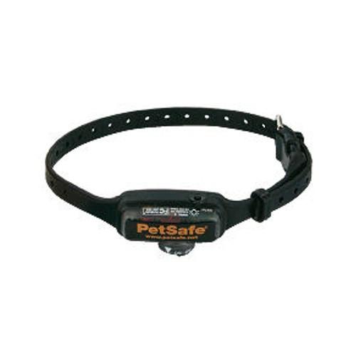 Collar adicional para limitador de zona con cable