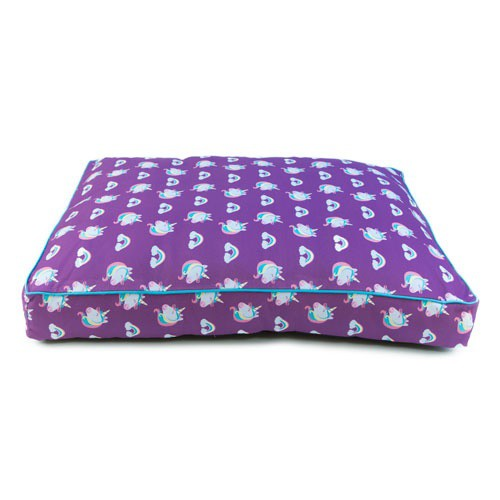 Mattress for dogs TK-Pet Dorado