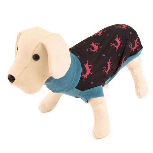 Sudadera polar para perros TK-Pet Beni - Tiendanimal 956281a909d2