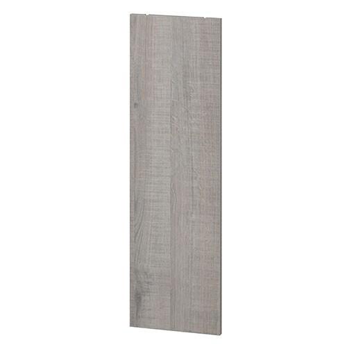 Panel decorativo para EHEIM Vivaline Led urban gris