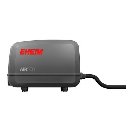 Compresor de aire para estanque EHEIM Air