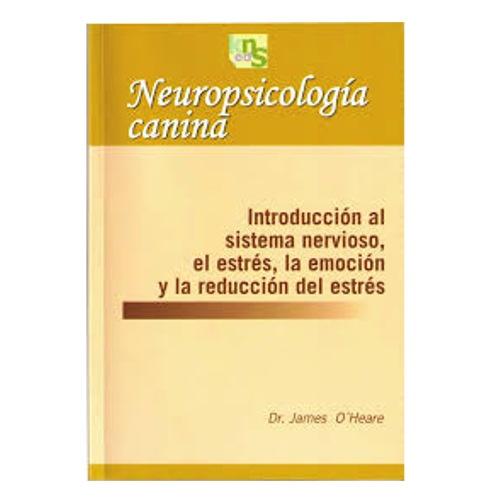 Neuropsicología canina