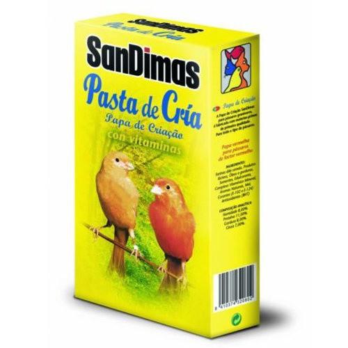 Breeding paste SanDimas Color