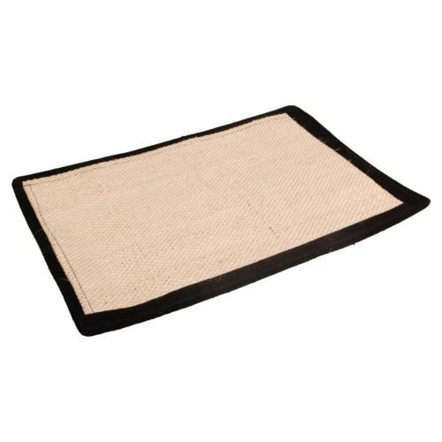 Rascador para patas de mesas y sillas TK-Pet Pica