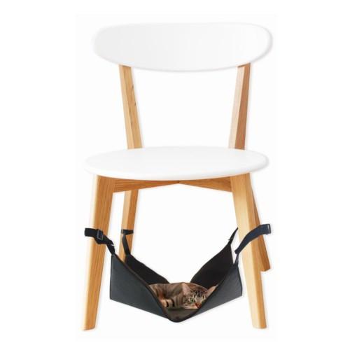 Hamaca para silla Pawise