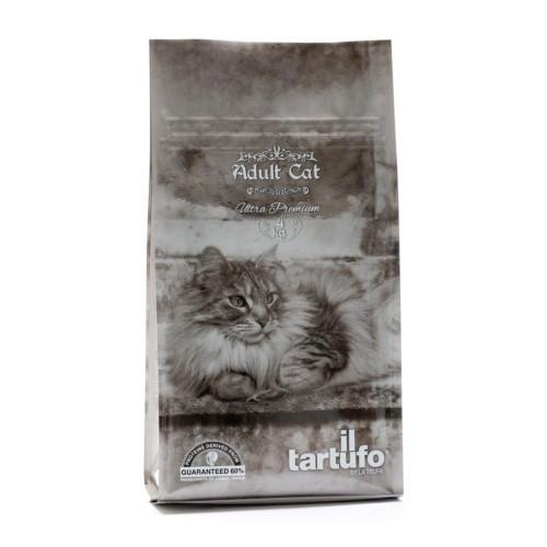 Pienso Il Tartufo Adult para gatos