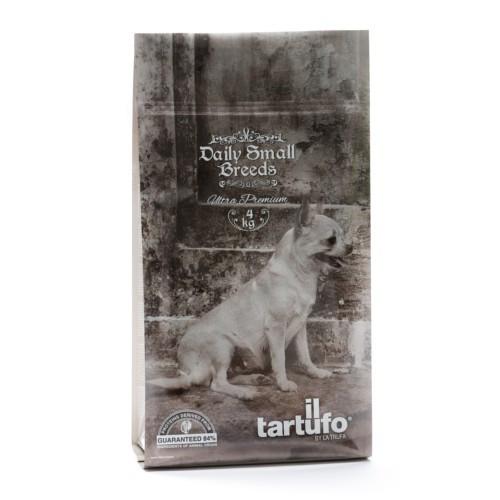 Pienso Il Tartufo Daily para perros de raza pequeña