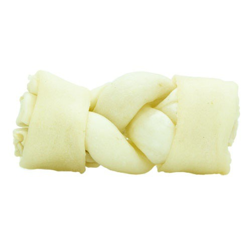 Stick trenzado Criadores sabor queso