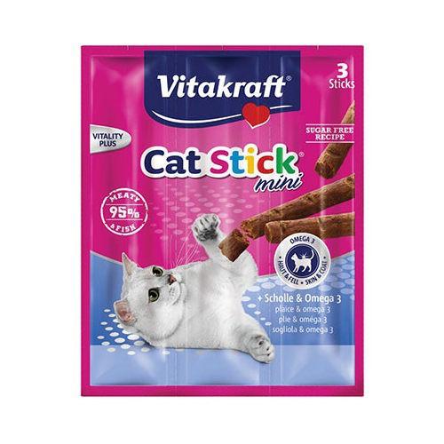 Vitakraft Stick Mini para gatos