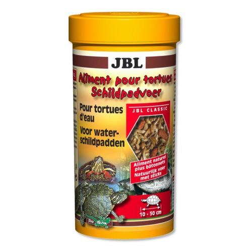 Alimento para tortugas JBL