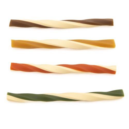 Palitos Criadores Candy Sticks