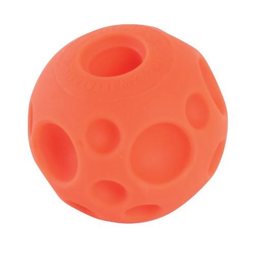 Portagolosinas Tricky Treat Ball para perros
