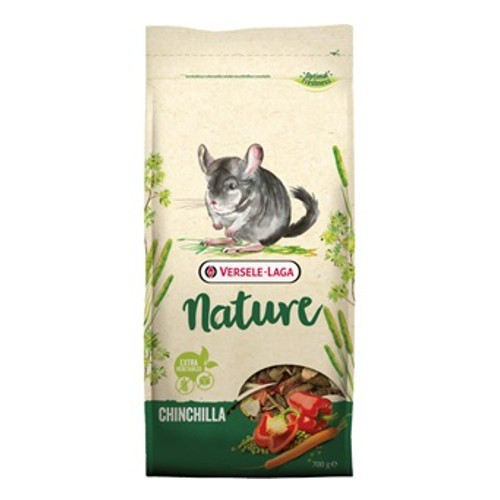Versele-Laga Nature para Chinchillas