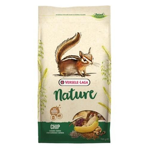 Versele-Laga Nature Chip for Chipmunks