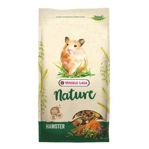 Versele-Laga Nature para Hamster