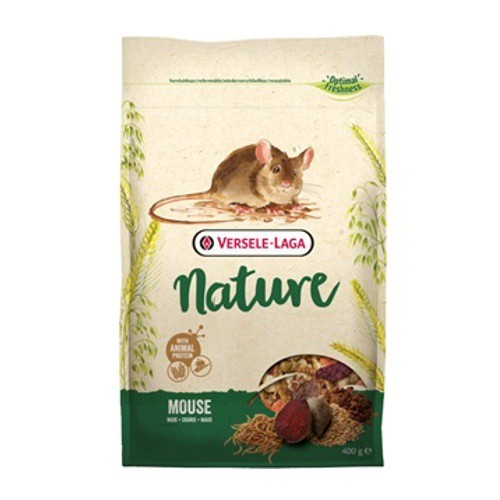 Versele-Laga Nature Mouse for Mice