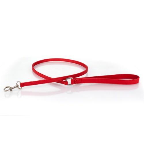 Correa Paris Basico roja