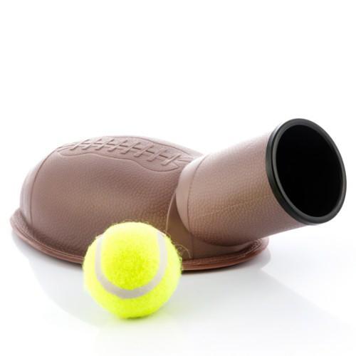 Lanzador de pelotas Playdog InnovaGoods
