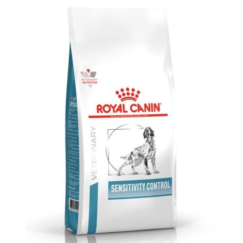 Royal Canin Sensitivity Control Canin
