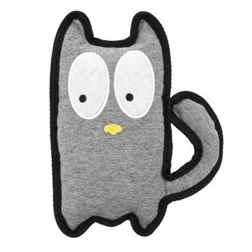 Juguete Cartoon Cat