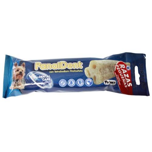 Panal Dent Twinky para perros pequeños