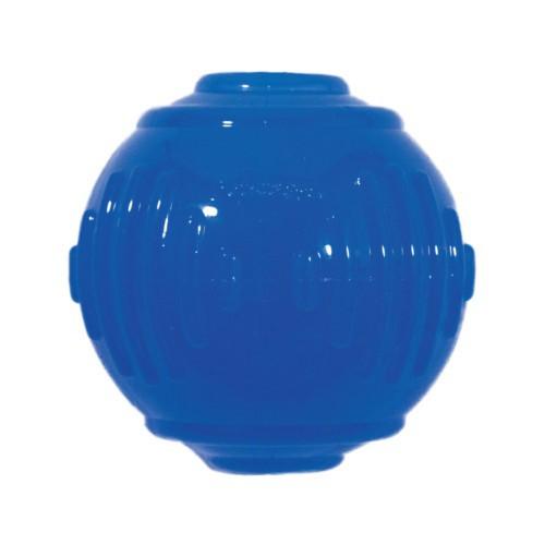 Pelota Orka Ball azul