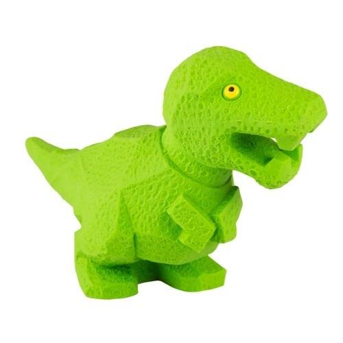 Juguete de látex TK-Pet Rex