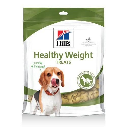 Hill's Healthy Weight Treats para perros