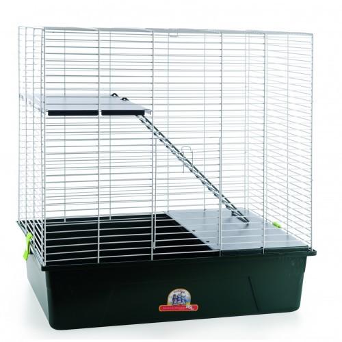 Jaula para roedor 1407