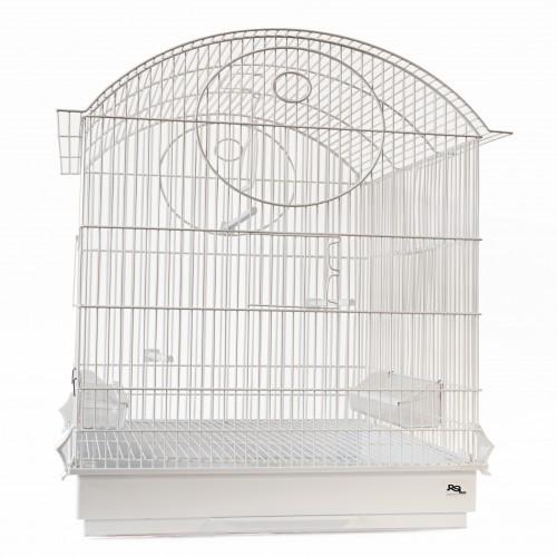 Jaula para pájaros interior 1084