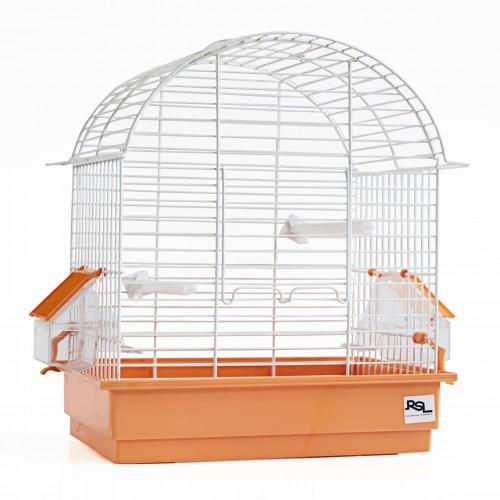 Jaula interior para aves 1015