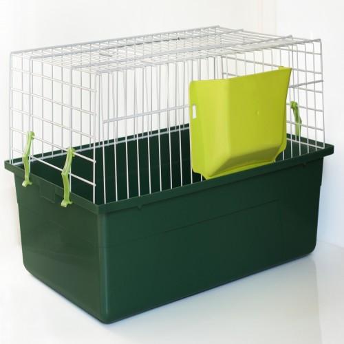 Jaula para roedores 1041