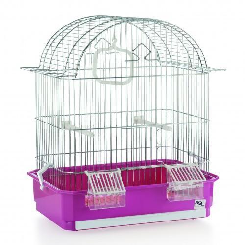 Jaula interior para aves 1072