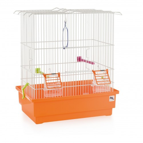 Jaula para pájaros interior 1416