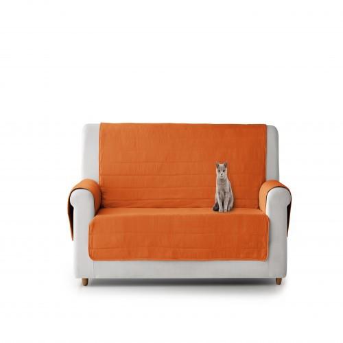 Cubre sofá para perros acolchado reversible Palermo