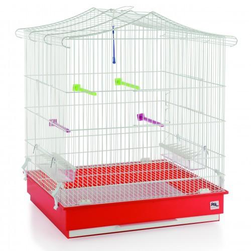 Jaula interior para aves 1083