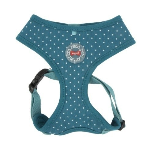 Arnés Dotty II Soft para perros color Azul