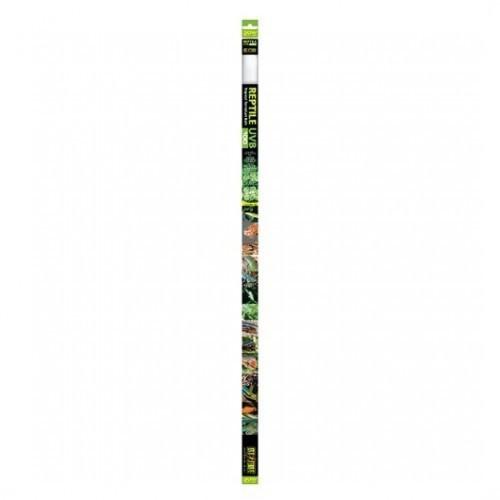 Fluorescente Exo-Terra UVB100 5.0
