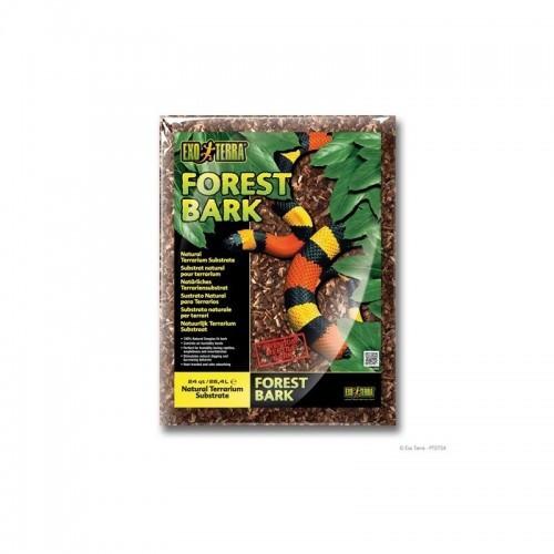 Substrato Exo-Terra Forest Bark olor Neutro