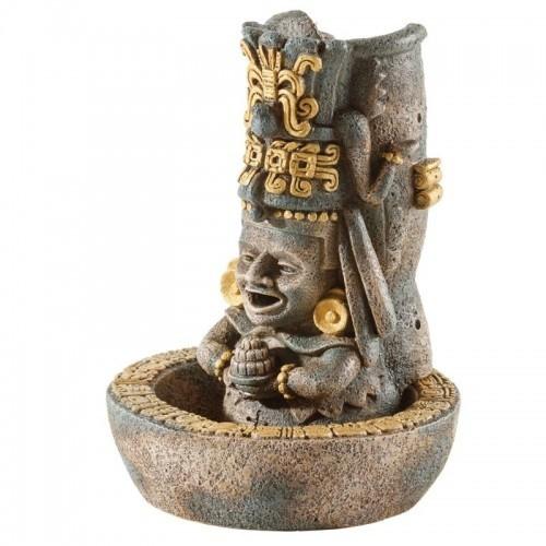 Cascada azteca para reptiles Exo-Terra